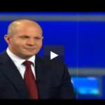 Федор Емельяненко: Было неприятно, когда меня называли богом MMA (видео)