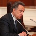 Виталий Мутко: «На Всемирные Игры боевых искусств Россия выставит сильнейший состав!»