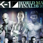 Файткарта World MAX Final 16