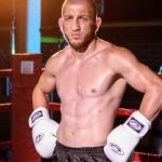 Джабар Аскеров: Хочу провести несколько боев в ММА