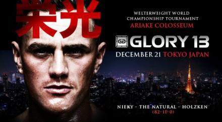 glory13promo