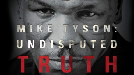 mike_tyson_undisputed_truth.preview