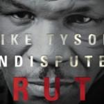 17 ноября состоится российская премьера фильма «Mike Tyson: Undisputed Truth»