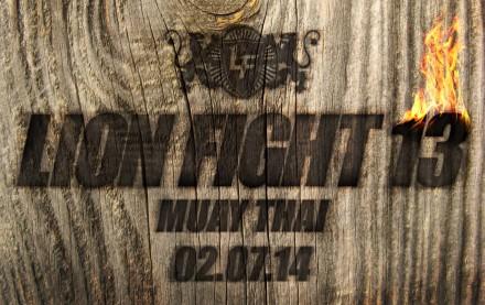lion_fight_13_wood-copy
