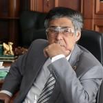 Тулеев попал в топ-5 эффективных губернаторов