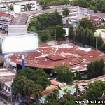 Конец целой эпохи Муайтай – закрытие стадиона Лумпини