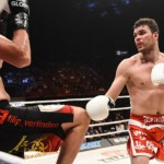 (English) Artem Levin breaks down the GLORY 20 Middleweight Contender Tournament