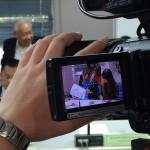 Крупнейший новостной канал Таиланда National Media подписал договор с IFMA