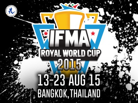 PPT_Press-Con_IFMA-Royal-World-Cup-2015_edit