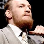 Конор МакГрегор предложил UFC пари на 3 миллиона