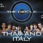 """12 сентября в Барселоне состоится турнир """"The Circle"""""""