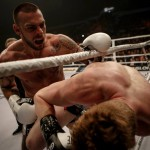 (English) Joe Schilling Talks Once Again Chasing Artem Levin for Rubber Match and GLORY 24