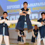Нурмагомедов и Левин примут участие в Международном фестивале боевых искусств