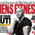 Дана Уайт о занятиях спортом, сгонке веса, бое мечты и о том, что значит быть боссом такой компании, как UFC