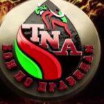 2017.07.19 Чемпионат мира «Бои по правилам TNA» 1/4 сезон 2016/2017
