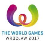 Всемирные Игры 2017: первый соревновательный день 28 июля
