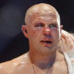 Bellator планирует бой с участием Емельяненко в России