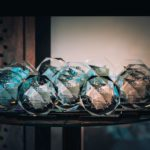 Победители национальной премии в области кикбоксинга Orion